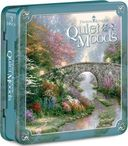 Thomas Kinkade: Quiet Moods (3-CD Box Set)
