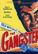 The Gangster (Full Screen)