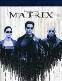 The Matrix (10th Anniversary) (Blu-ray)