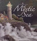Thomas Kinkade: The Mystic Sea (2-CD)