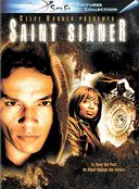 Saint Sinner (Clive Barker Presents)