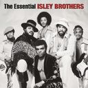 The Essential Isley Brothers (2-CD)