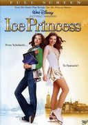Ice Princess (Full Frame)