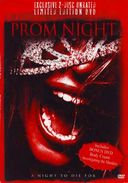 Prom Night (Widescreen) (Unrated Limited Edition