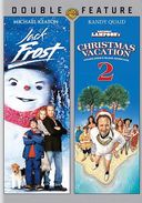 Jack Frost / Christmas Vacation 2: Cousin Eddie's