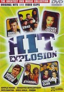 Hit Explosion: Original Hits & Video Clips