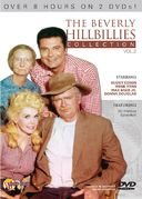 Beverly Hillbillies Collection - Volume 2 (2-DVD)