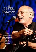 The Peter Yarrow Sing-Along Special