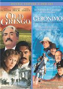 Old Gringo / Geronimo: An American Legend (2-DVD)