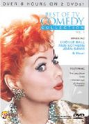 TV Comedy - The Best of - Volume 1 (2-DVD)