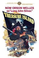 Treasure Island (Widescreen)