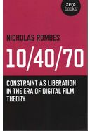 10/40/70: Constraint As Liberation in the Era of