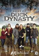 Duck Dynasty - Best of