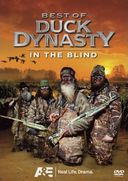 Duck Dynasty - Best of: In the Blind