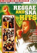 Reggae and Ska Hits: Original Hits & Video Clips