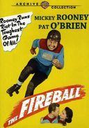 The Fireball
