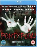 Pontypool (Blu-ray)
