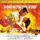 Gone With the Wind (Original MGM Soundtrack)