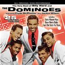 Very Best of Billy Ward & The Dominoes (Featuring