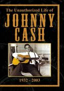 Johnny Cash - Unauthorized Life of Johnny Cash,