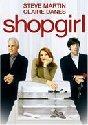 Shopgirl (Widescreen)