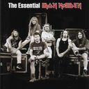 The Essential Iron Maiden (2-CD)