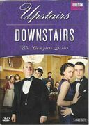 Upstairs Downstairs - Complete Series (5-DVD)