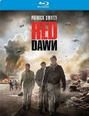 Red Dawn (Blu-ray)