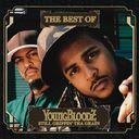 The Best Of Youngbloodz: Still Grippin' That Grain