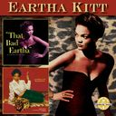 Bad Eartha / Down To Eartha