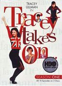 Tracey Takes On - Complete 1st Season (3-DVD)
