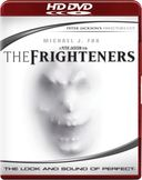 The Frighteners (HD DVD)