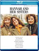 Hannah and Her Sisters (Blu-ray)