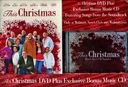 This Christmas (DVD + Exclusive Bonus Music CD)
