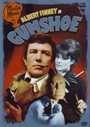Gumshoe (Widescreen)