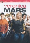 Veronica Mars - Complete 2nd Season (6-DVD)