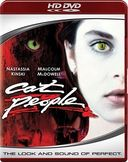 Cat People (HD DVD)