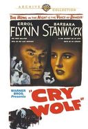 Cry Wolf (Full Screen)