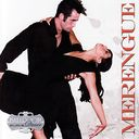 Ballroom Latin Dance: Merengue