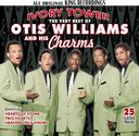 The Very Best of Otis Williams & His Charms,