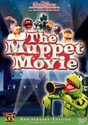 The Muppet Movie (Kermit's 50th Anniversary