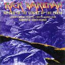 Return To The Centre Of The Earth (2-LPs)
