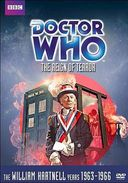 Doctor Who - #008: The Reign of Terror (2-DVD)