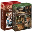 The Waltons - Complete Seasons 1 & 2 (5-DVD)