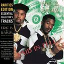 Paid In Full [Rarities Edition]
