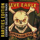 Copperhead Road [Rarities Edition]