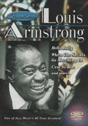 Louis Armstrong - Encore Series