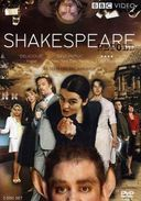 Shakespeare Retold (BBC) (2-DVD)