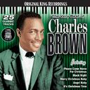 Very Best of Charles Brown