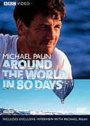 BBC - Michael Palin - Around the World in 80 Days